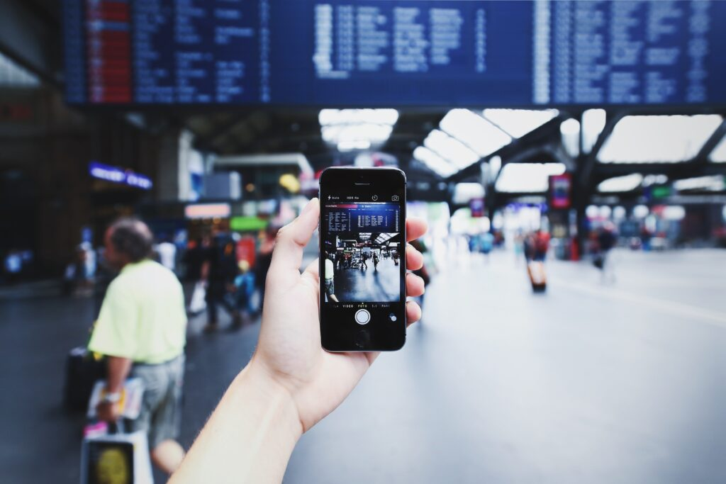 connecting flights 10 Tips On How To Find The Best And Cheapest Flight Booking Options Possible