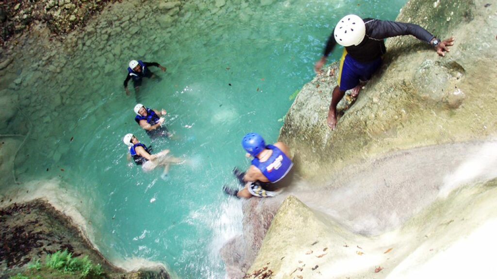 dominican 2021 Best Travel Destinations With No Coronavirus Restrictions