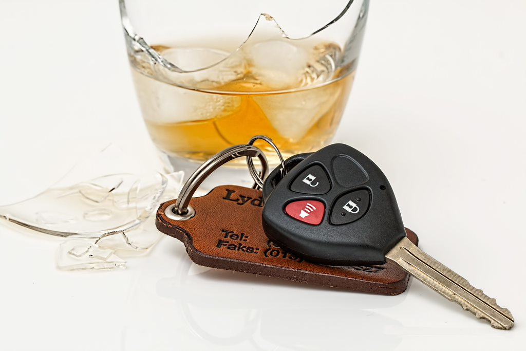 drink driving 808790 1920 Planning a Day Trip? This is what you must know.