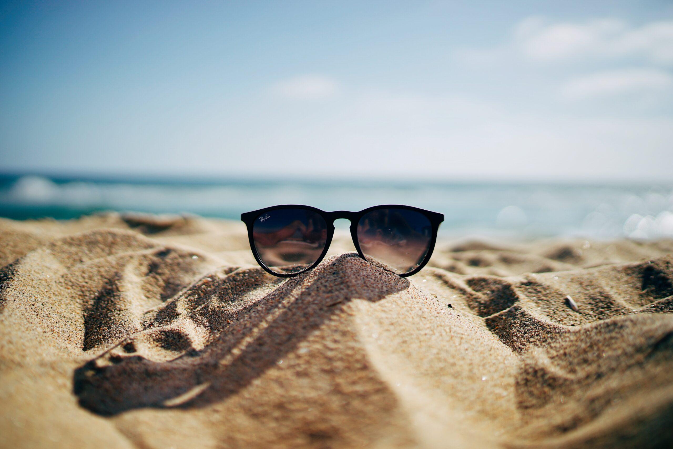 8 Wonderful Summer Destinations in the World