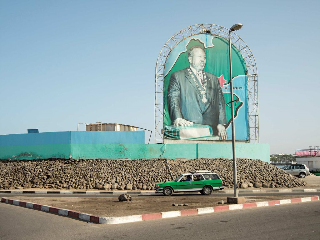 feat djibouti14 01 1 A Complete Guide To Djibouti Visa Application