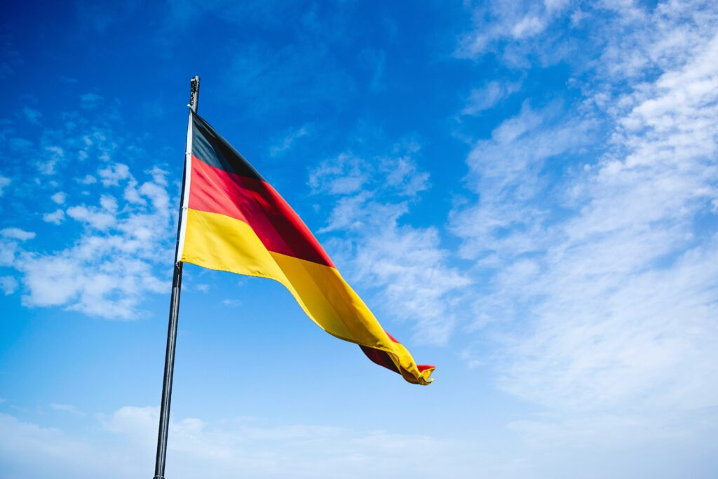 german 7 Countries With The Best Digital Nomad Visas For Remote Worker