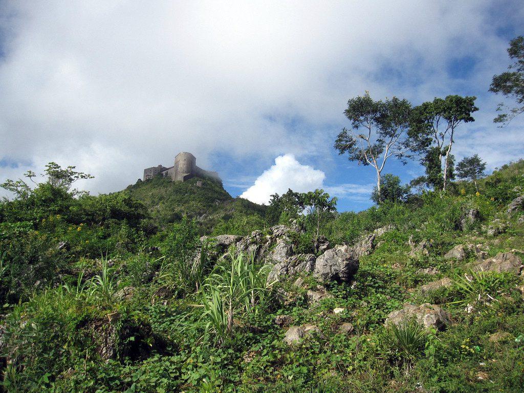 haititour 3 2021 Best Travel Destinations With No Coronavirus Restrictions
