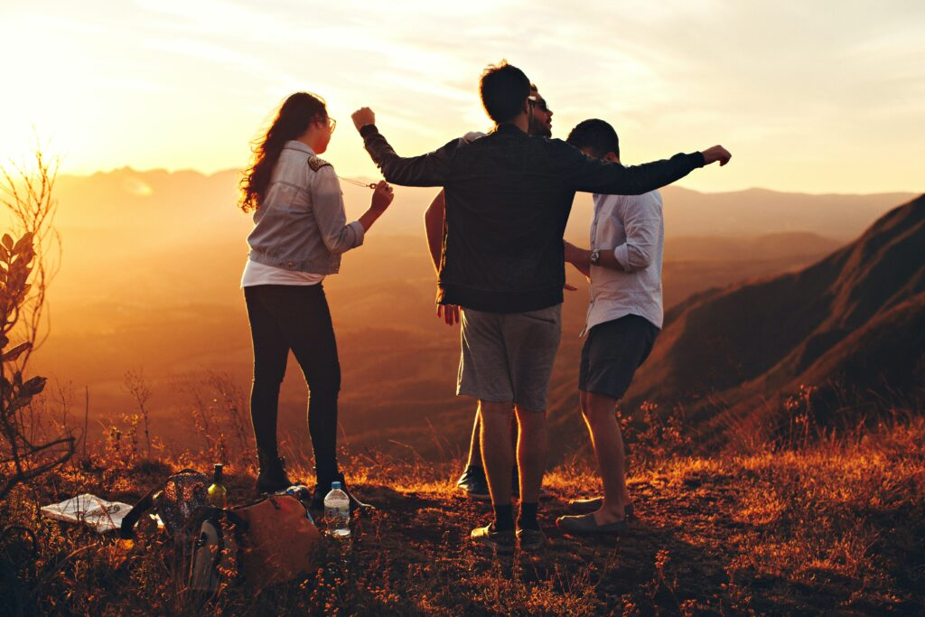 have fun 7 Great Travel Tips On How To Stay Healthy While Traveling