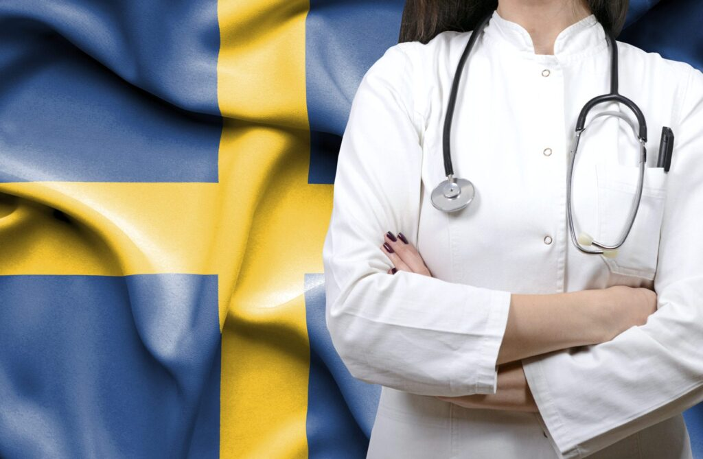 health insurance in sweden 10 Countries With The Best Healthcare Systems On Earth