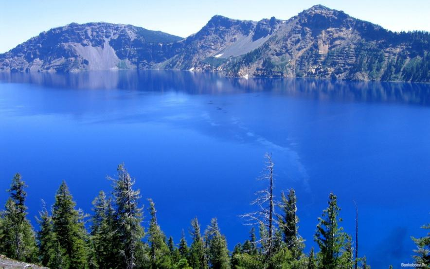 image10 1 Top 10 Most Amazing Lakes In The World
