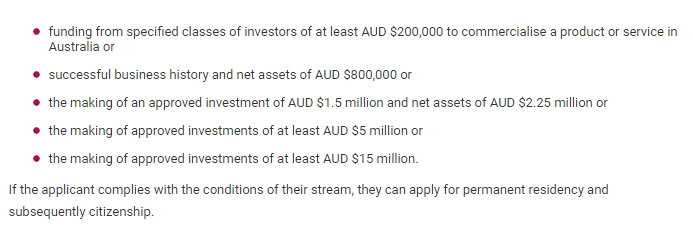 image3 1 How To Get A Second Citizenship By Investment