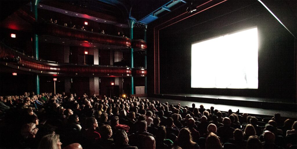indie film festivals 1 Make Your Bold Statement, Apply For The Generation Equality Film Festival 2021