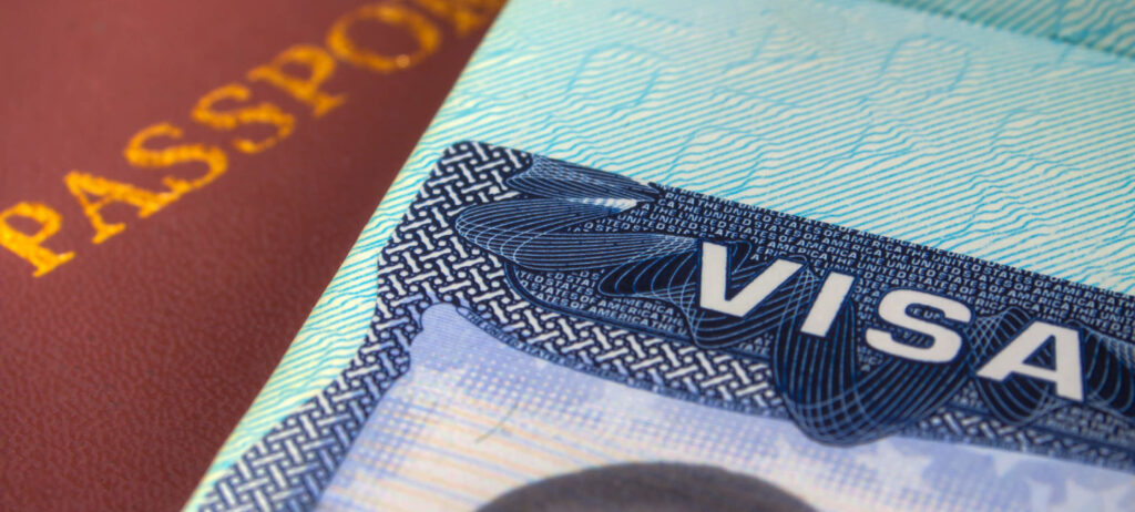 international student visa FocusFillWzE0NDAsNjUwLCJ5IiwxMjFd Top Reasons Why Immigration Policies Might Change In 2021