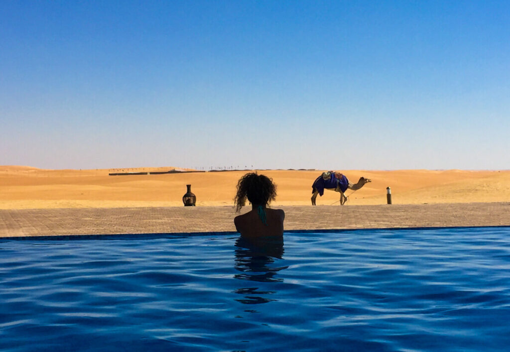 liwa oasis accommodation 25 Of The Best Tourist Attractions In The Middle East