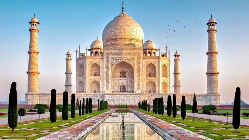 maxresdefault 1 1 Iconic Buildings, The Top 24 Most Beautiful Structures Around The World