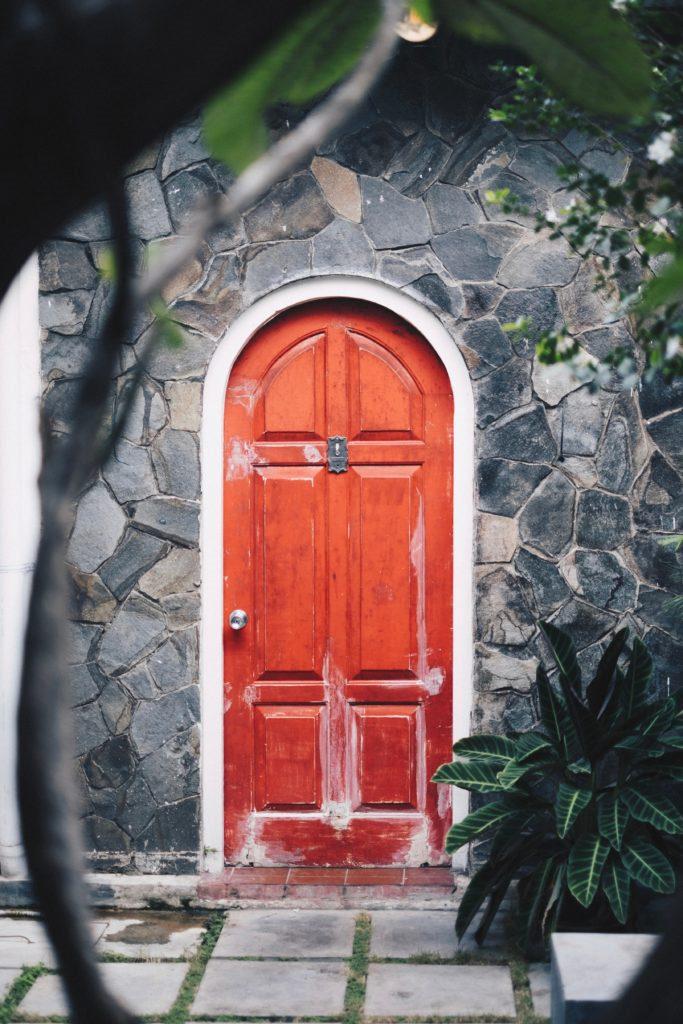 pb4cwlhezhu 683x1024 1 Travel Tips: 14 Ways To Protect Your Home From Burglars