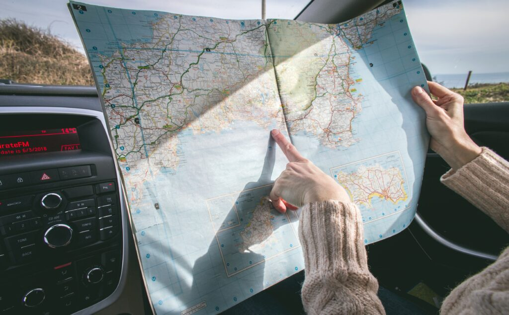 pexels dominika roseclay 1252500 10 Tips On How To Find The Best And Cheapest Flight Booking Options Possible