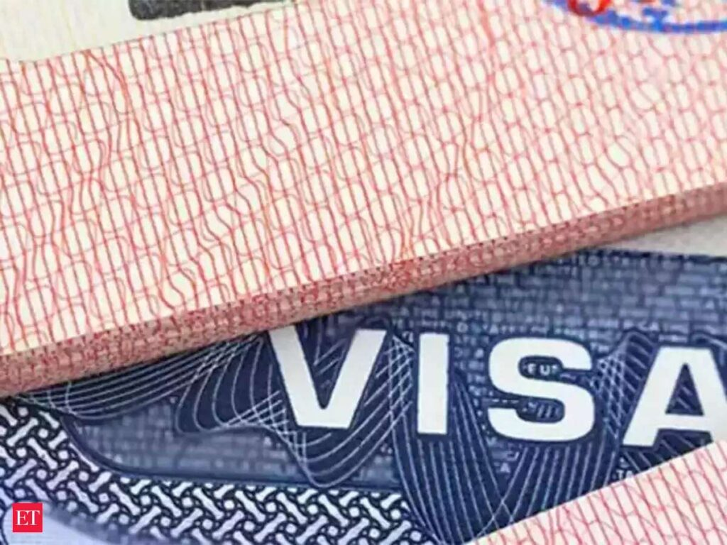 photo 2021 Ultimate Pros And Cons Of Getting A Work Visa In A European Country.