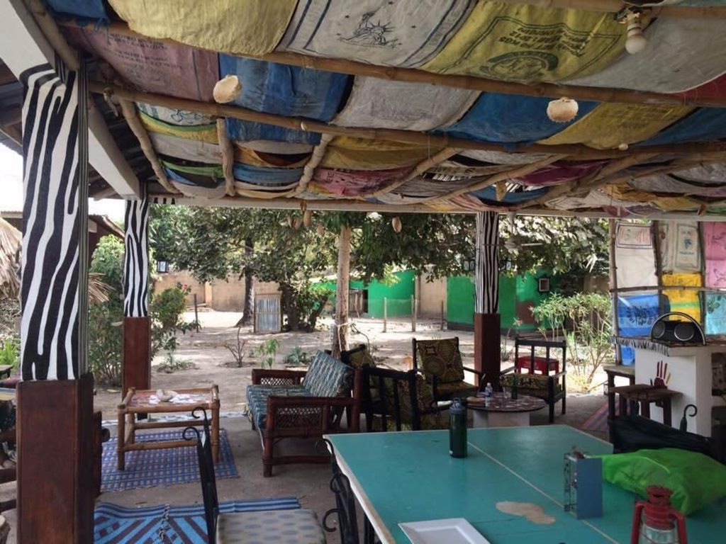 sanyang 15 Must Visit Places In The Gambia!