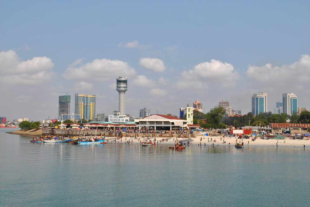 tanzania 2042777 1920 The Tanzanian Story: Why Dar Es Salaam Remains A Dominant Player In African Tourism
