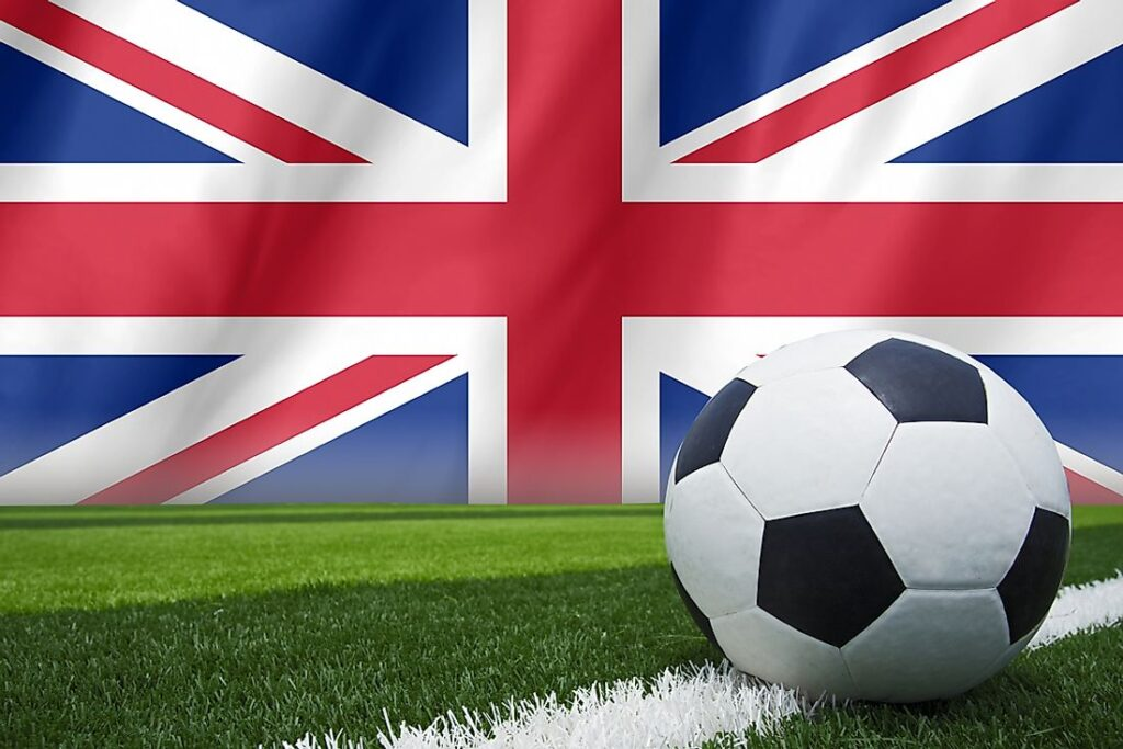 uk 10 Countries With The Best Sports And Activities