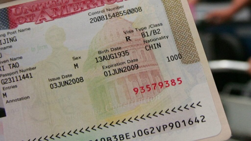 us visa 2021 Ultimate Pros And Cons Of Getting A Work Visa In A European Country.