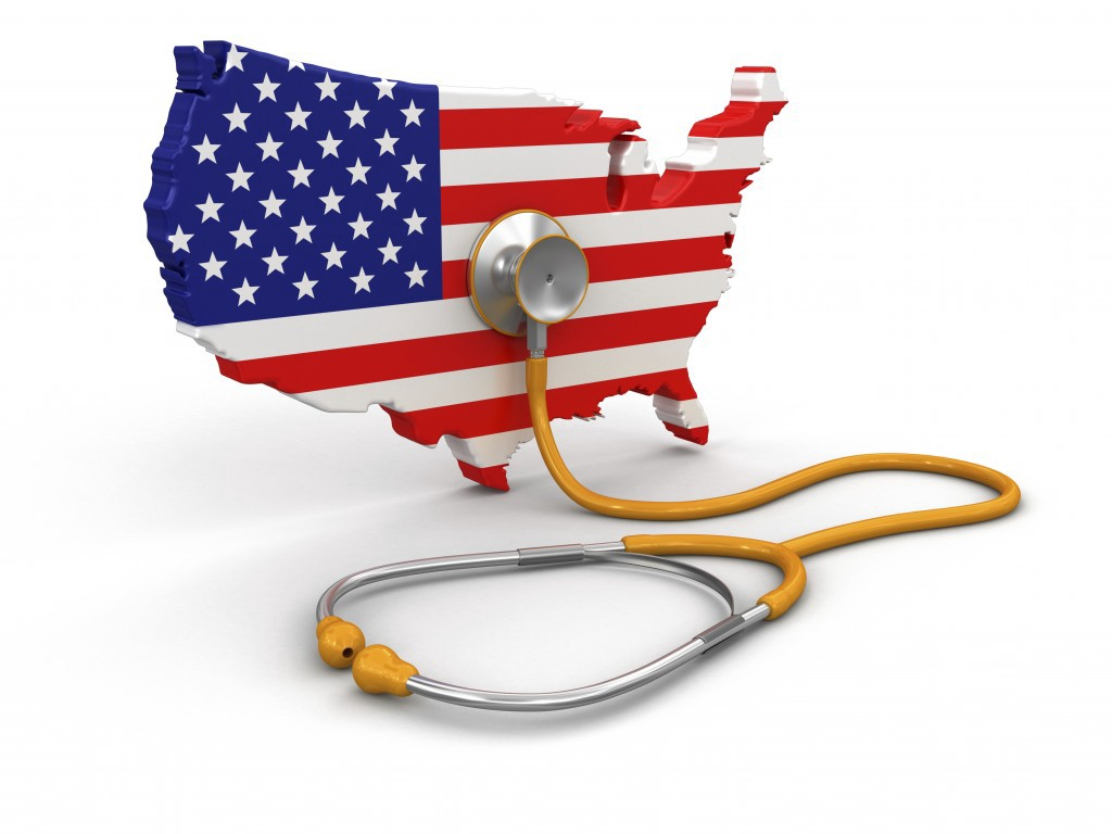 us 10 Countries With The Best Healthcare Systems On Earth