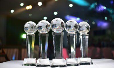 Africa Green Grant Award