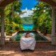 10 Best Locations For Wellness Retreat In The Middle East