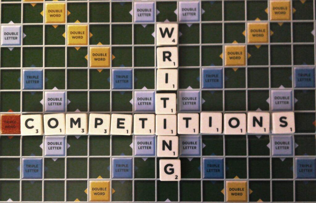 new millennium writing