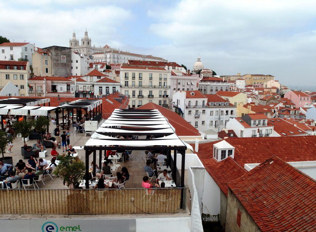 y4m2vPQdL Rcng lBl vs0o0cXKTvYOjLbevhbjKND U moI ukcSmjXPkX8jfpCH7NGxdRaHW6fg2KSAforoeuVgkJN01SX56swkRM0fo6ZJyvyZhoVxpxoNn9z2TvEi8lyS9pZW3OyYNyQpemcj0DuEDUFZcKj0L FV7OjvzvVao acTEVjXHV3kiN1HM5 FM How To Spend Your Weekend In Lisbon