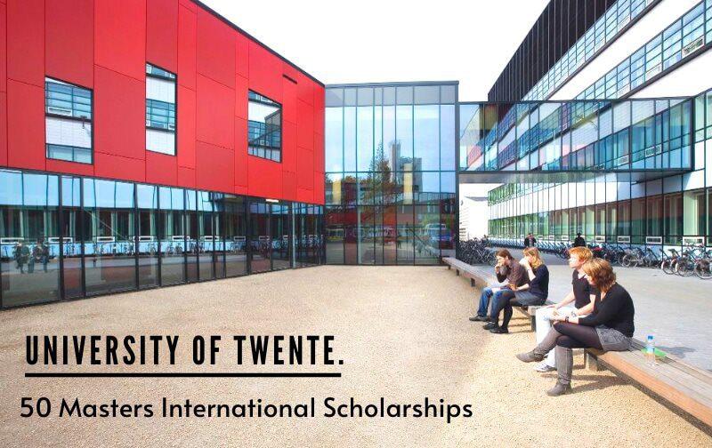 y4mQJ9NEMGOeqFgA5NeSiRvgAlz9dDY9N uJHhV41YGtpL1ks 5HyesPt86AbIGs iD6Y0E 4QBfPVYMibj7 HsOKDZuBITEOLjMtnwOg6wt47kUm vou14pZFIiTZNdNOEZkA University Of TWENTE Scholarship Uts 2021 Application Is Ongoing- Apply Now
