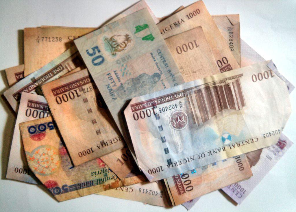 y4mQOkzMIb2WMnyq2NmyDzWkaqKifbIcraj6II18Hu 66r3VfCSQKLDGXKXLgFrdNgNlJTusl8 oTbSmdJcGIWobMpgXCpOy5zsbX pdC4fAetabb L3iWfN fScaIMUUdAZ73 8 Things To Do Before Visiting Nigeria
