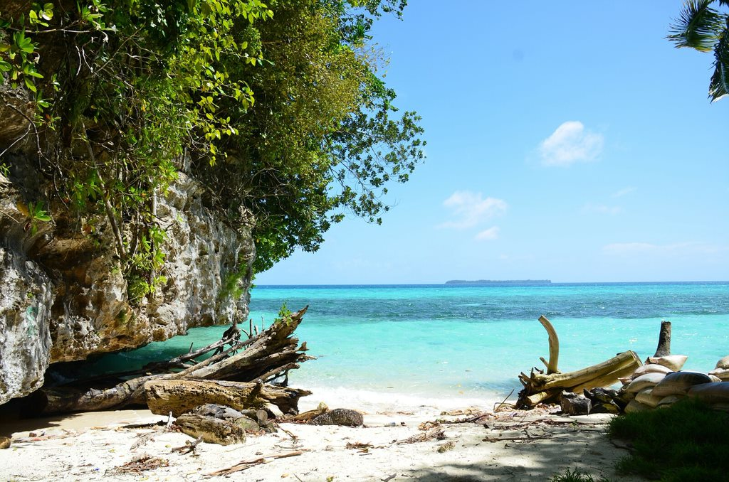 A Complete Guide To Palau Visa Applications