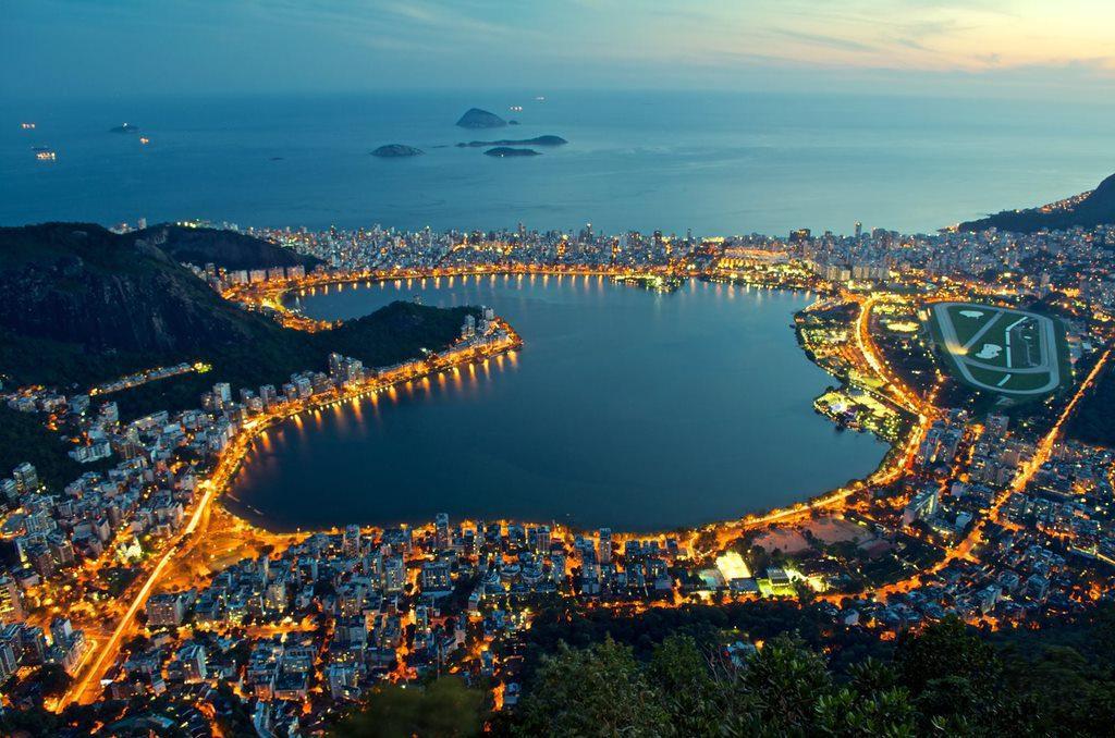 y4moQFQquSqtQN94UqcF5 0Vqd2XPoX3 BcdcepBs9n1mPohe5LCpxVDok 2AdkD4HDCtF3nV1MfZ Visit Rio de Janeiro: A 2021 City of Marvel And Beauty