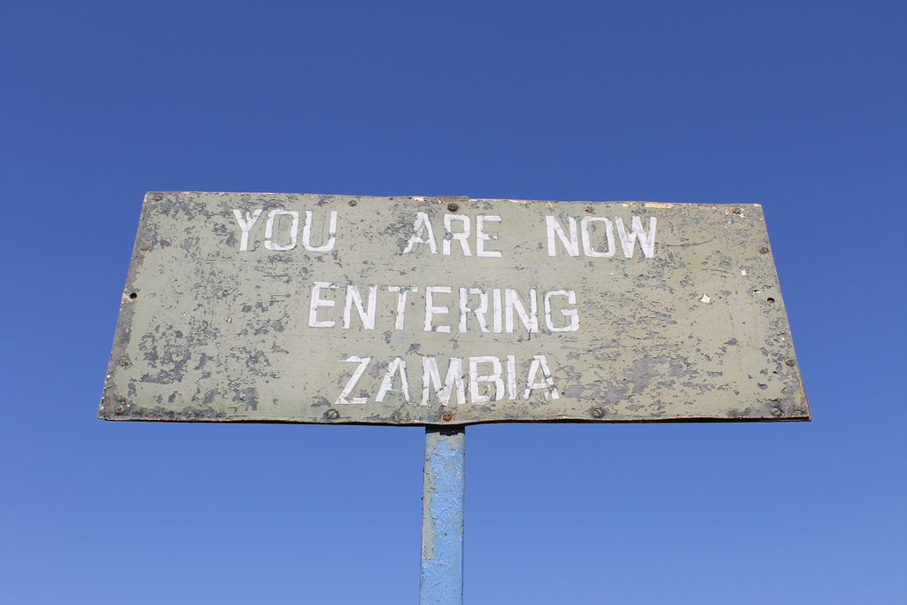 zambia 2646990 1920 15 Reasons Why Zambia Is A Perfect African Vacation Spot