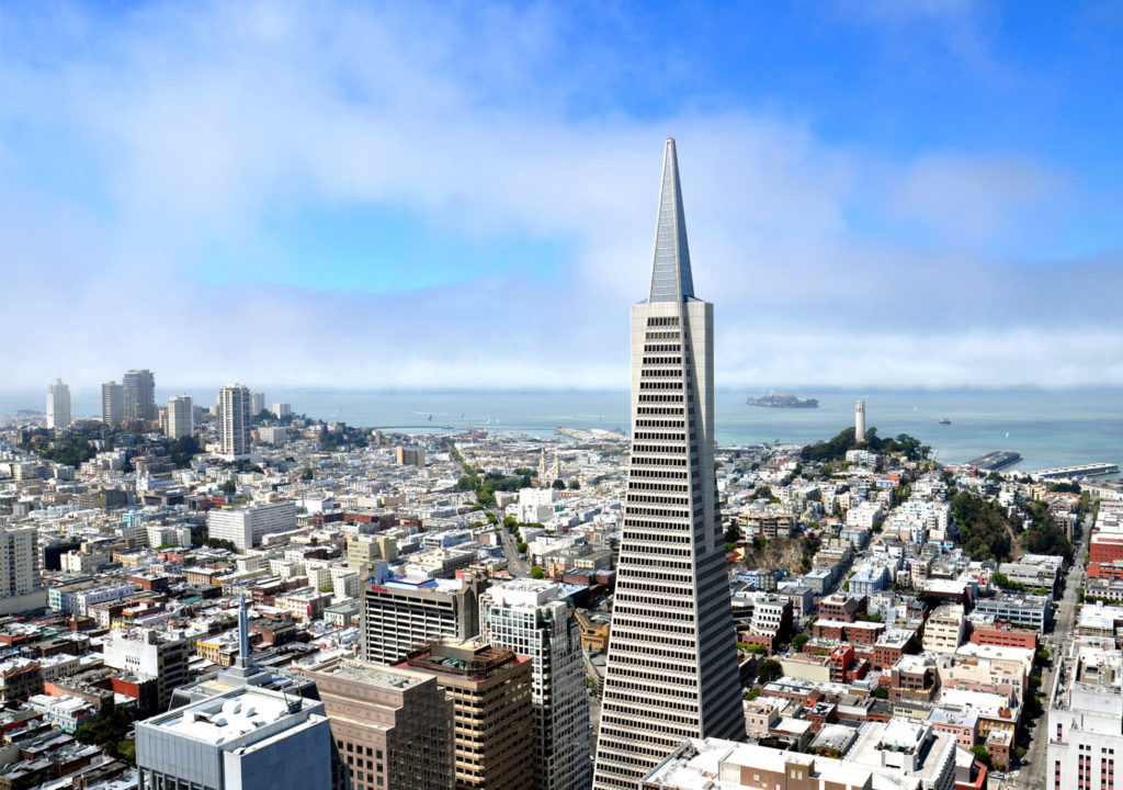 3 15 most iconic buildings in America