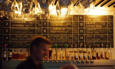 Breweries in Europe