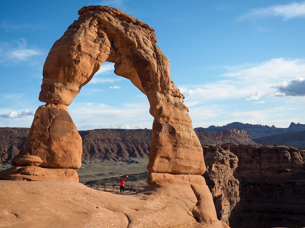 most visited national parks in usa