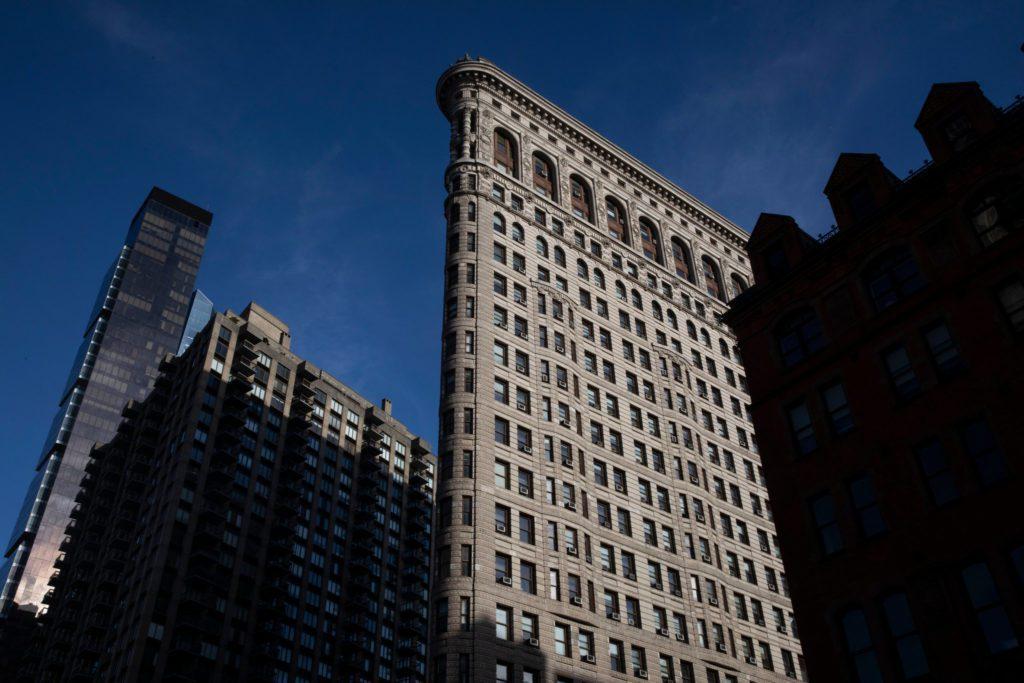 merlin 156389709 318e032c 401a 46f6 95ad 8b181e5e2bdc superJumbo 15 most iconic buildings in America
