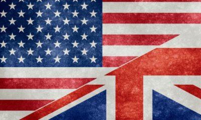 cost of living in the U.S vs U.K