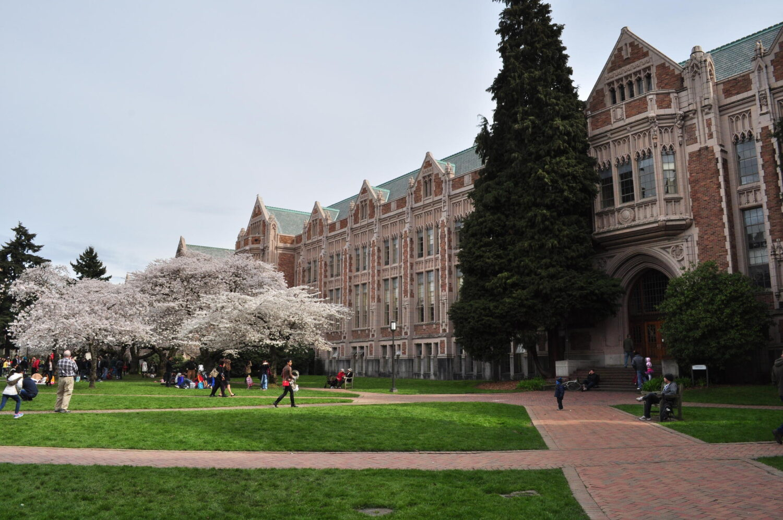 least expensive universities