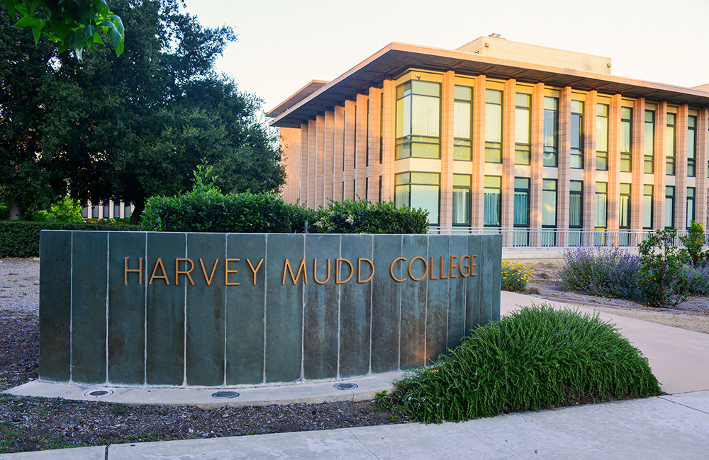HMC 10 Most Expensive Colleges in the US