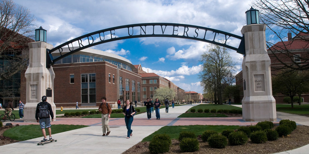 about banner 10 Least Expensive Universities USA