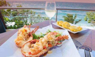 9 amazing restaurants in San Juan, Puerto Rico
