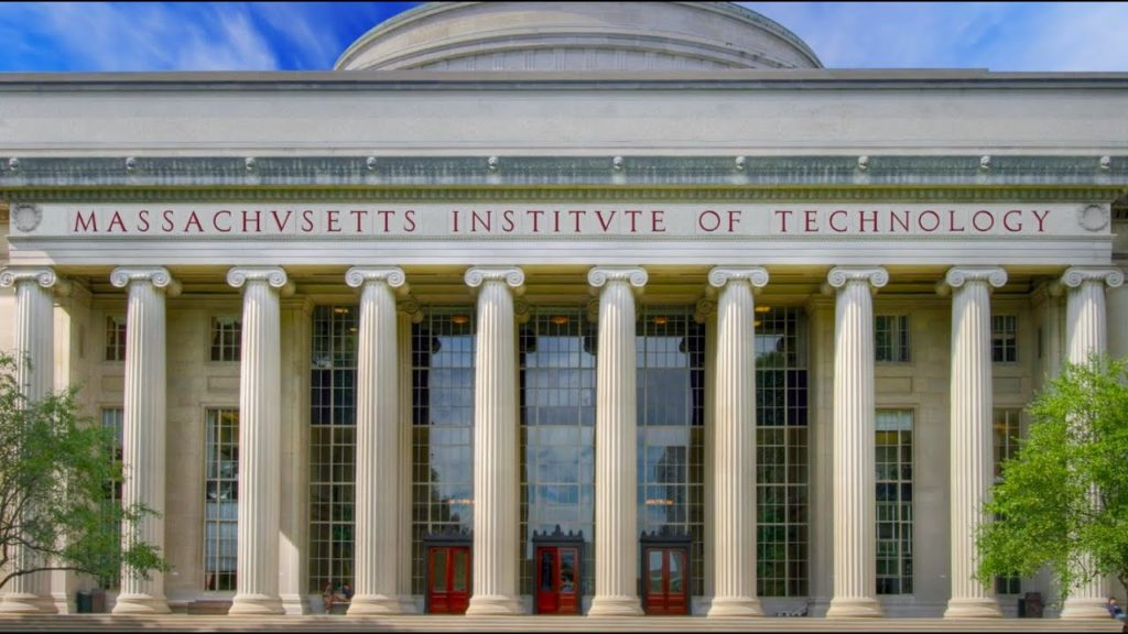 maxresdefault 1 10 Most Expensive Colleges in the US