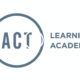 ALL YOU NEED TO KNOW ABOUT THE ACT EDUCATIONAL TRUST
