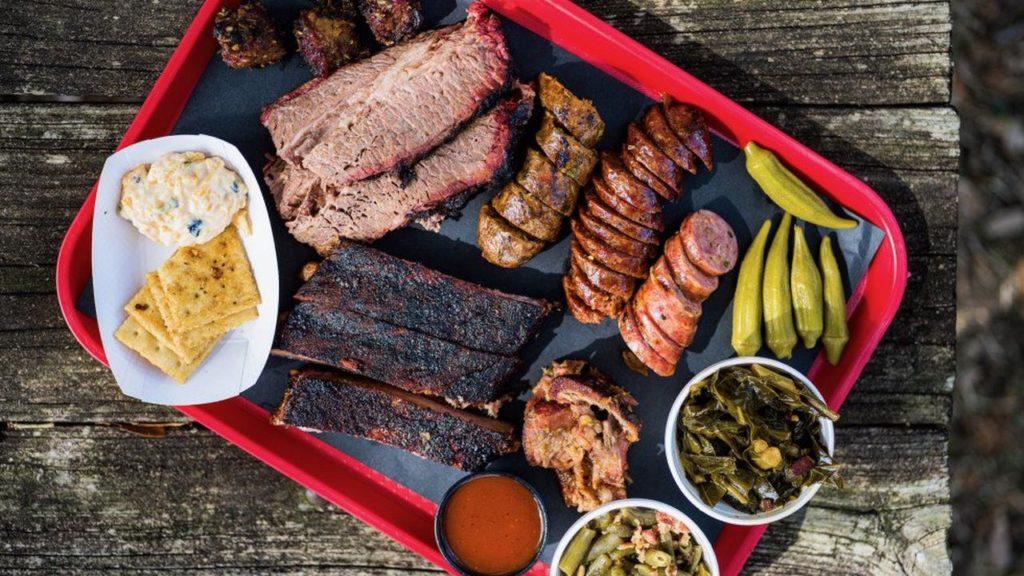 5419a796198545221c420bac0ec77e64 Guide: 7 Best BBQ Spots in Houston