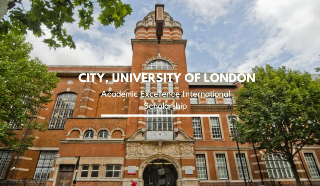 Masters of Law LLM Scholarship in Intellectual Property IP