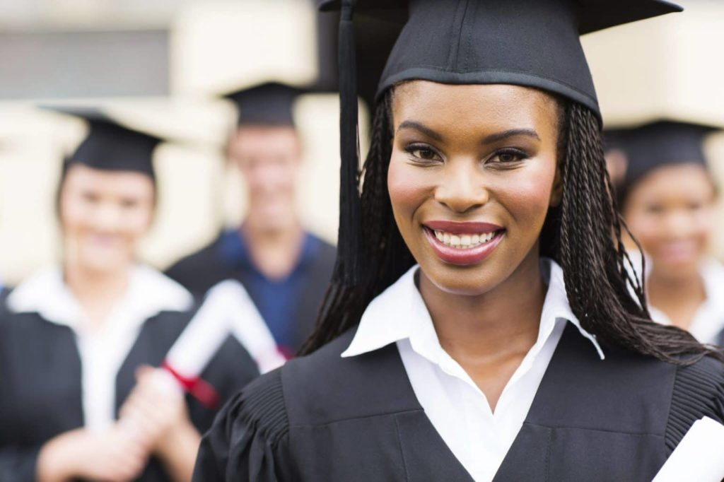 Apply Now for The Kofi Annan/ESMT MBA Scholarships for developing countries